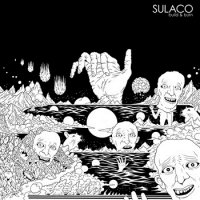 Sulaco — Build & Burn (2011)