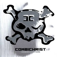 Combichrist-Making Monsters