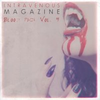 VA — Intravenous Magazines : Blood Pack Vol. 4 (2017)