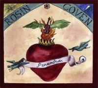 Rosin Coven-Penumbra