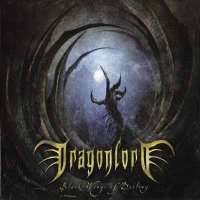 Dragonlord-Black Wings Of Destiny