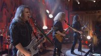 Megadeth-Symphony of Destruction [Live Guitar Center Sessions]