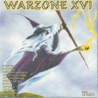 VA-Warzone XVI