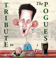 VA-Tribute To The Pogues