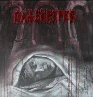 Gatekeeper-Gatekeeper