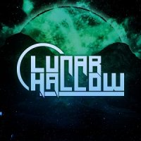 Lunar Hallow — Lunar Hallow (2017)