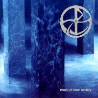 Apotheosis-Black & Blue Reality