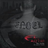 Acylum-The Enemy [2CD Limited Edition]