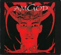 AmGod-Rare Stuff 1997-2000 (Unrealeased)