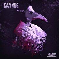 Caynug — Miasma (2016)