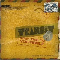 Transit-Keep This To Yourself