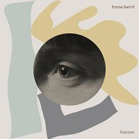 Emma Gatrill-Cocoon