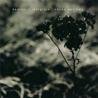 Desiderii Marginis — Seven Sorrows (2007)