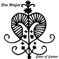 Dos Brujos-Gates Of Guinee