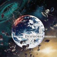 Dysphoria-The Apogee