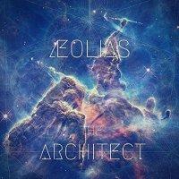 Aeolias-The Architect