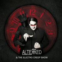 AlterRed-The Electro Creep Show
