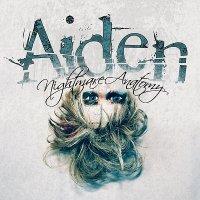 Aiden-Nightmare Anatomy