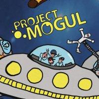 Project Mogul-Project Mogul