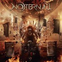 Noturnall — 9 (2017)