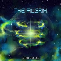 The Pilgrim — Star Cycles (2017)