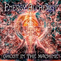 Energy Alchemist - Ghost In The Machine