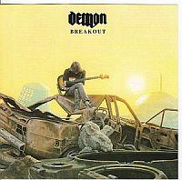 Demon-Breakout [2002 Remastered]