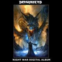 Dragonhead-Night War