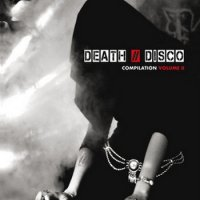 VA-Death # Disco Compilation Volume II