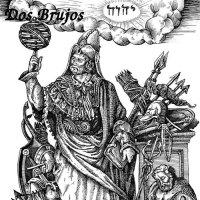 Dos Brujos-Yaw Eht
