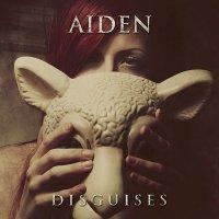 Aiden-Disguises