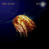 Nad Sylvan-Sylvanite [2011 Re-Issued]