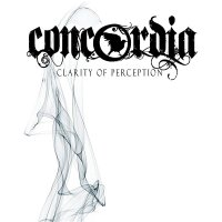 Concordia-Clarity Of Perception