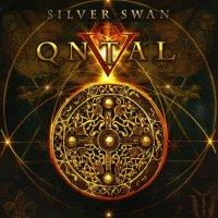 Qntal — Qntal V: Silver Swan (2006)
