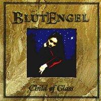 Blutengel-Child of glass
