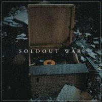 Soldout War — Soldout War (2017)