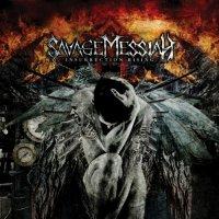 Savage Messiah-Insurrection Rising