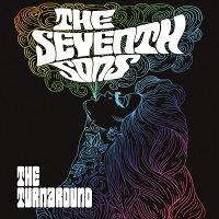 The Seventh Sons-The Turnaround