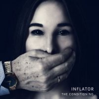 Inflator-The Conditioning