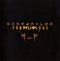 Dismantled-PostNuclear