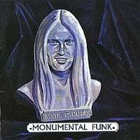 Mark Farner & Don Brewer-Monumental Funk