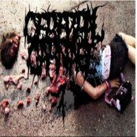 VA-Cerebral Carnage Compilation #1