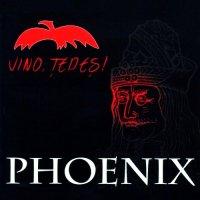 Phoenix-Vino, Tepes!