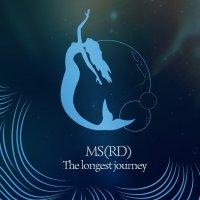 MS(RD) — The Longest Journey (2014)