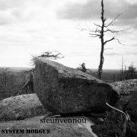 System Morgue — Steuñvennoù (2013)