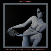 Weltschmerz — Static In The Presence Of Intrusive Consciousness (2017)