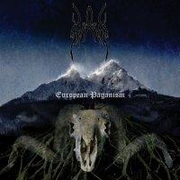 Nordland-European Paganism