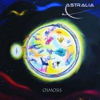 Astralia-Osmosis