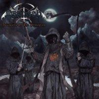 Obsessor-Assassins Of The Pentagram