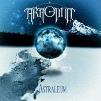 Aragonit — Astraleum (2012)